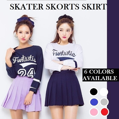 6a42aaa3e3f skort Search Results   (Q·Ranking): Items now on sale at qoo10.sg