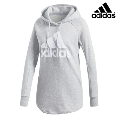 most popular new collection meet adidasAdidas W SID OH Hoodie CZ5667 / D Women s Hoodie