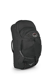 ◇Direct from USA◇ Osprey Farpoint 55 Travel Backpack-10000291-P 876f99740d565