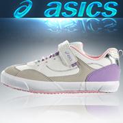 ASICS MINIMENO 111614107-0136 kids sneakers running shoes