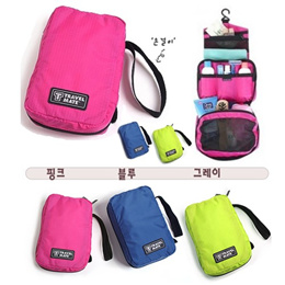 732f167aff87 lunch-tote-bag Search Results   (Q·Ranking): Items now on sale at ...