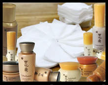 ★HOT DEAL $19.9 -★ SULWHASOO 2set+(Sulwhasoo Radiant Mask)/ Water/Serum/Essence/Cream/Eyecream/Gins