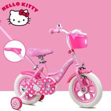 Childrens bicycle 12 14 16 inches 2-3-5-6 years old male and female infant children available