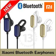 100% Authentic ★ Xiaomi Bluetooth Wireless Earphones Headphones Earpiece Headset