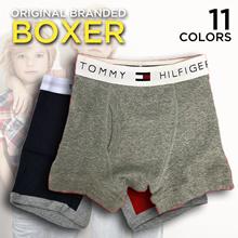 Branded Boys/Kids/Underwear/Boxer panty/Panties/Premium Cotton 100% /3Years To 14years