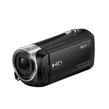 ★ From $ 200 ★ Sony Handycam Camcorder HDR-CX405 Black / Flash Memory Camcorder Flash Memory Camcord