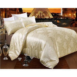 100% Long Natural Mulberry Silk Blanket Comforter Quilted Blanket (200cm x 230cm) - 3 Colors Availab