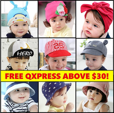 6900892e1a9 BABY  CHILDREN  KIDS  BEANIES  CAPS  HATS  CARTOON  HAIRWIGS  WIGS   HEADBANDS  221 sold  Rating  5  Free~  S 15.90 S 3.90