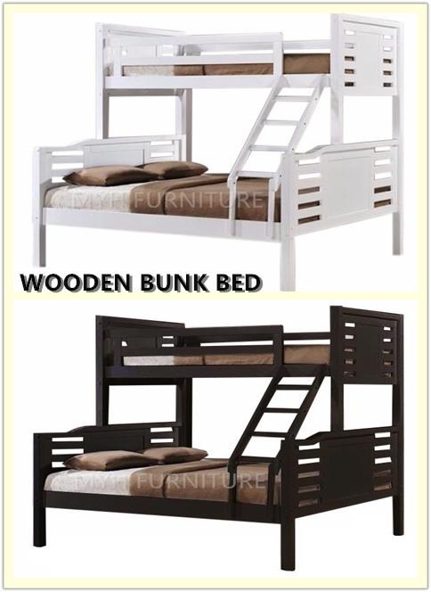 مطهر من تلقاء نفسها الشعور بالذنب Queen Size Bunk Bed Frame Psidiagnosticins Com