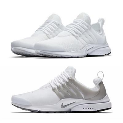 premium selection 4b129 e26a2 (Shipping in Korea) Nike Air Presto Essential 2