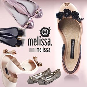 mel by melissa shoes singapore lady bloggers society of petroleu