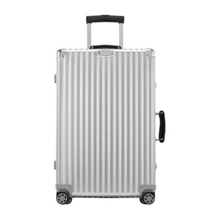 ★ Coupon price $ 539 Including VAT ★ Rimowa Carrier Classic Flight Multi Wheel 63 size General model