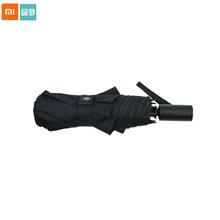 💖LOCAL SELLER💖[Xiaomi Pinluo Umbrella]Xiaomi Mijia Pinluo Brand 23 Inchbum Bershoot UV Automatic F
