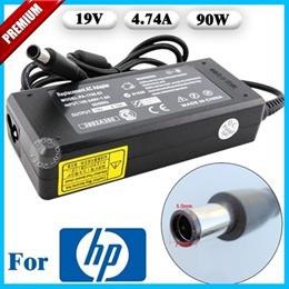 19V 4.74A 90w LAPTOP CHARGER AC ADAPTER POWER SUPPLY FOR HP Pavilion DV3 DV4 DV5 DV6