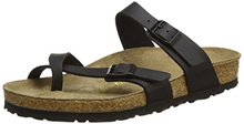 [Direct from Germany] Classic Birkenstock MAYARI ladies Tythes Renner