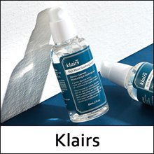 [Klairs] (sd) Rich Moist Soothing Serum 80ml