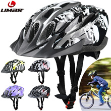 Four seasons Kids helmet bike scooter Scooters Electric Bicycle Helmets child boys and girls with op