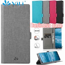 Samsung Galaxy A72 A52 A42 A32 A12 A02S Case