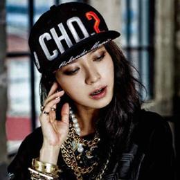 * Running Man/SNSD/K-Pop Stars favourite Caps