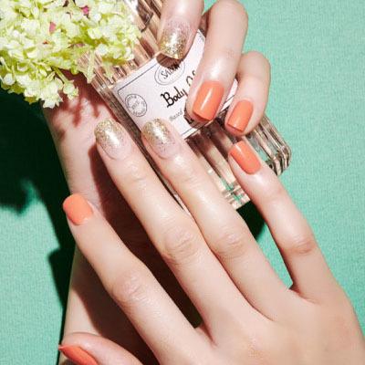 Qoo10 dashing diva nail bath body - Diva nails and beauty ...