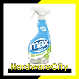 Max Clean Mould  Mildew Remover 500ML  [Powerful]