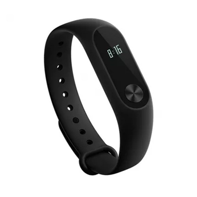 現貨 小米手環2代 小米Mi 智慧手錶 健康管理手環 測心律運動 小米手環二代 小米 全新第二代 官方正品 智慧型手環
