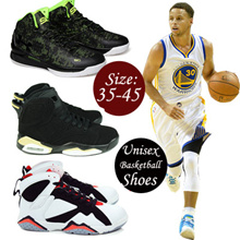 ★Unisex basketball Shoes★Sports Shoes★Running shoes★basketball shoes★Casual Shoes★mens shoes★Under M