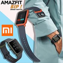 Xiaomi Huami AMAZFIT Bip International English Version Smartwatch - Original 100%