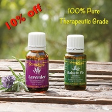 10% OFF Young Living Essential Oil/ Single/ Blend/ Diffuser/ Supplement/ Wellness/ Aroma/ Lavender/ peppermint/ Lemon/ Lemongrass/ Frankincense