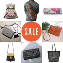 NEW ARRIVAL! NEW YEAR COLLECTION! Koleksi Tas Terbaru | Tas Fashion Import - Tas Wanita Branded