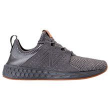 NEW BALANCE Mens New Balance Fresh Foam Cruz Running Shoes