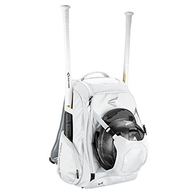 Qoo10 - Easton Walk-Off IV Bat Pack Baseball Bag   Men s Bags   Shoes 85d6b3dff