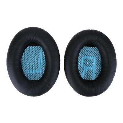 88f68689d9d 1pcs Replacement Ear Pads for Bose QuietComfort QC35 Headphones Earpads  Headsets Ear Cushion