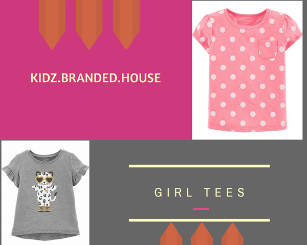 New Added Tee 1 Deals for only Rp25.000 instead of Rp50.000