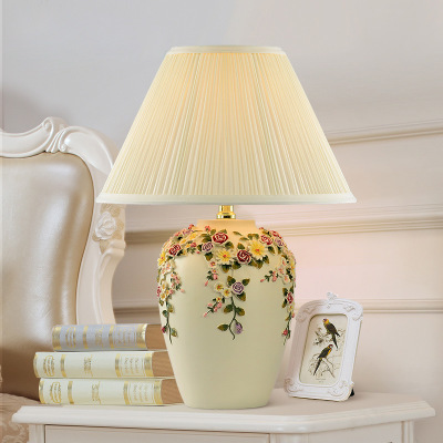 for cloth to shades lampshade living table idea laundry room pertaining wood base lamps livings cheap plan lamp modern