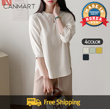 [CANMART] Witness T-shirt C042222