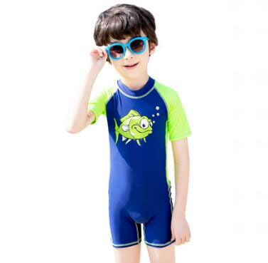 d31da6a731f43 Kids Boys Baby Toddler Children Child Swim Wear /Swimming Suits Costume  Clothes /Swimming Clothes