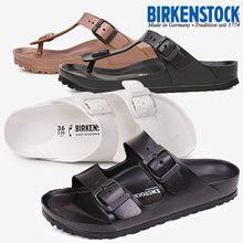 ★[BIRKENSTOCK]100%authentic  ★ HOT Trend colour item added / EVA / sandals
