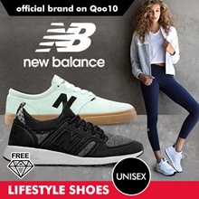 New Balance Lifestyle Shoes Men and Female (C2)