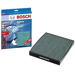 ボッシュ(BOSCH) 国産車用エアコンフィルター アエリスト フリー 【抗菌】 AF-T07