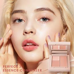 MKUP® Perfect 3 Essence Concealer