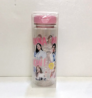 TWICE FANMEETING ONCE BEGIN GOODS[FREE SHIPPING][FREE PHOTOCARD]