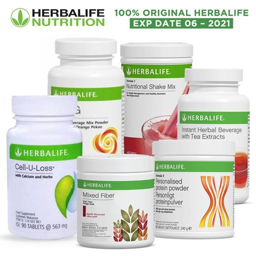Testimonials, wie man mit Herbalife Malaysia Gewicht verliert
