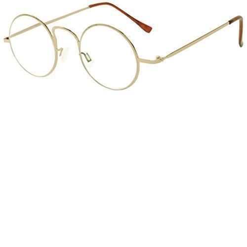 153f788fb1 Qoo10 - (Sunglass Stop Shop) Accessories Eyewear DIRECT FROM USA ...