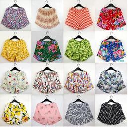 Foreign trade Ms Roxy quick dry shorts slimming pants shorts women shorts surf shorts Beach
