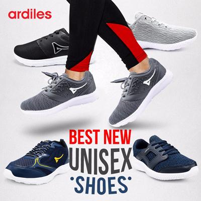 Premium  Ardiles Unisex  ☆ 11.11 DEALS - ☆ For Women And Men Shoes - Best  Selling Items d733b688619d7