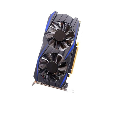 gtx960Ti GPU 4GB GDDR5 128bit PCI-E X16 3 0 Gaming Video Card Desktop  GXT960 Graphics Card