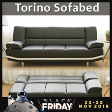 [Black Friday Main item]190cm/Torino Sofabed★Sofa★Furniture★Chair★Sofa Bed★Gift★Living★Multi purpose