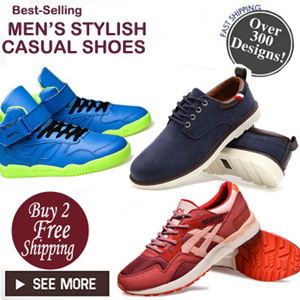 ☆Updated☆Fast and Free Shipping☆Mens Shoes☆Mens Casual Shoes☆Qoo10 Best  Seller☆Sport Shoes☆Leather shoes☆Women Shoes☆Hiking shoes