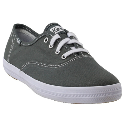 b6da8d718727b KEDS Search Results : (Q·Ranking): Items now on sale at qoo10.sg